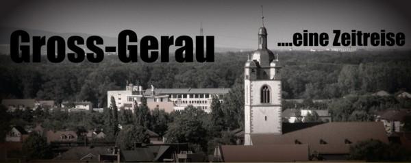 Polizeibericht Gross Gerau